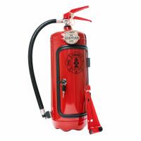 CROimoq4-1-firebar-red-2.jpg
